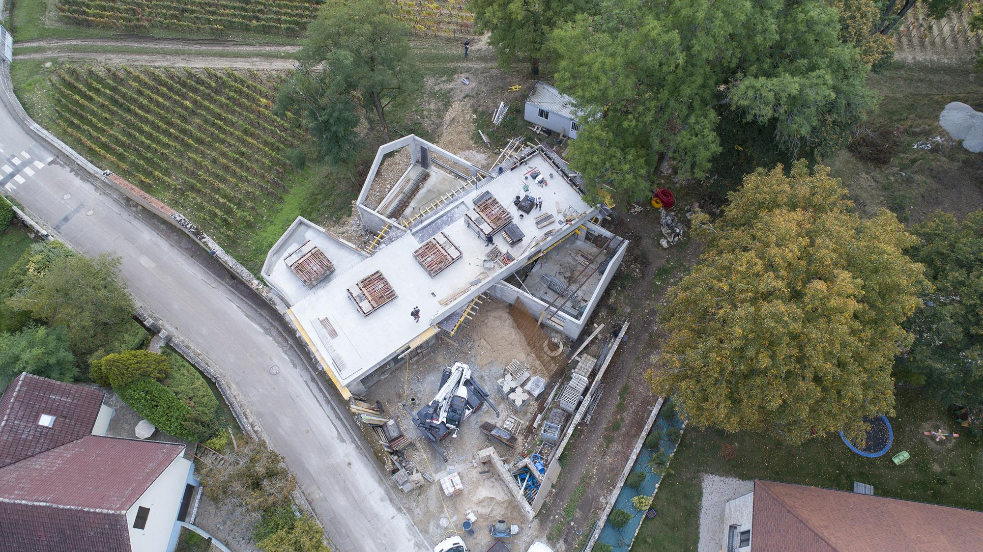Chouette-architecture-villa-Fixin-2000-5