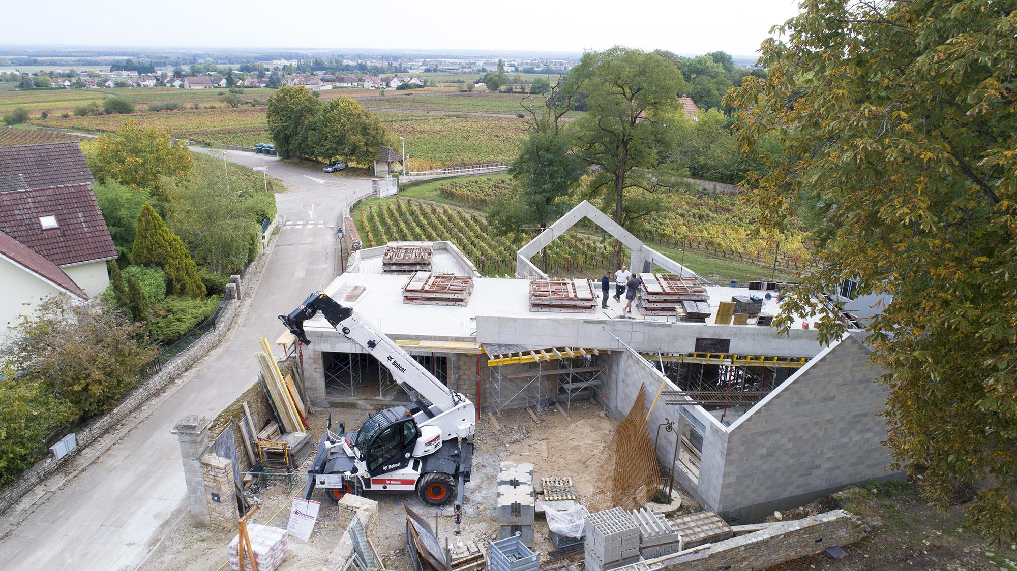 Chouette-architecture-villa-Fixin-2000-6