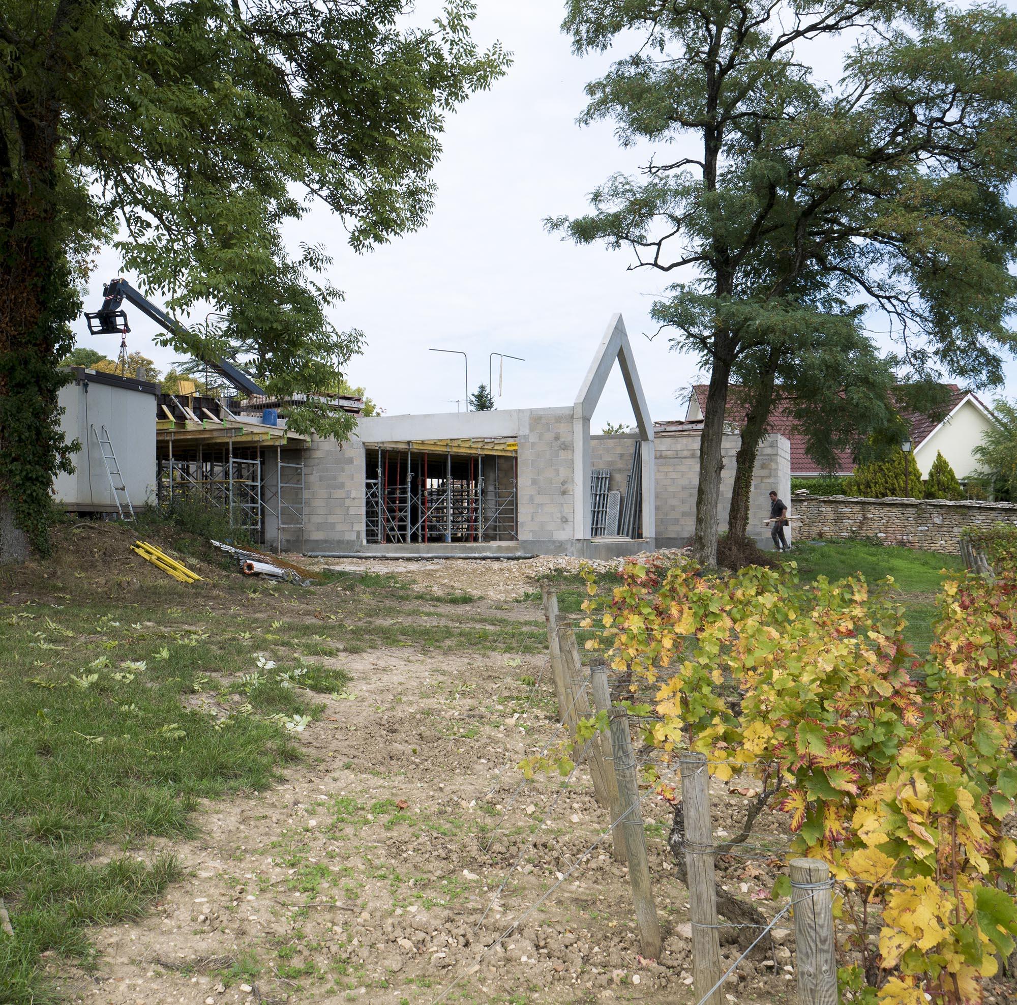 Chouette-architecture-villa-Fixin-2000-7