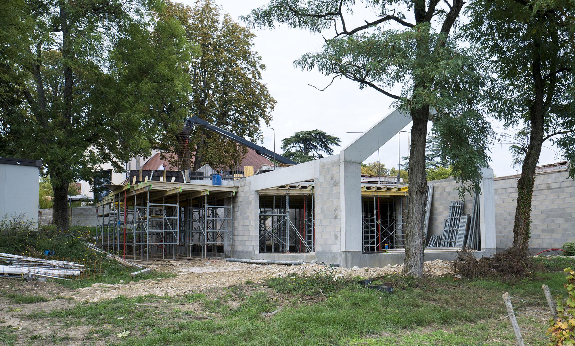 Chouette-architecture-villa-Fixin-2000-8