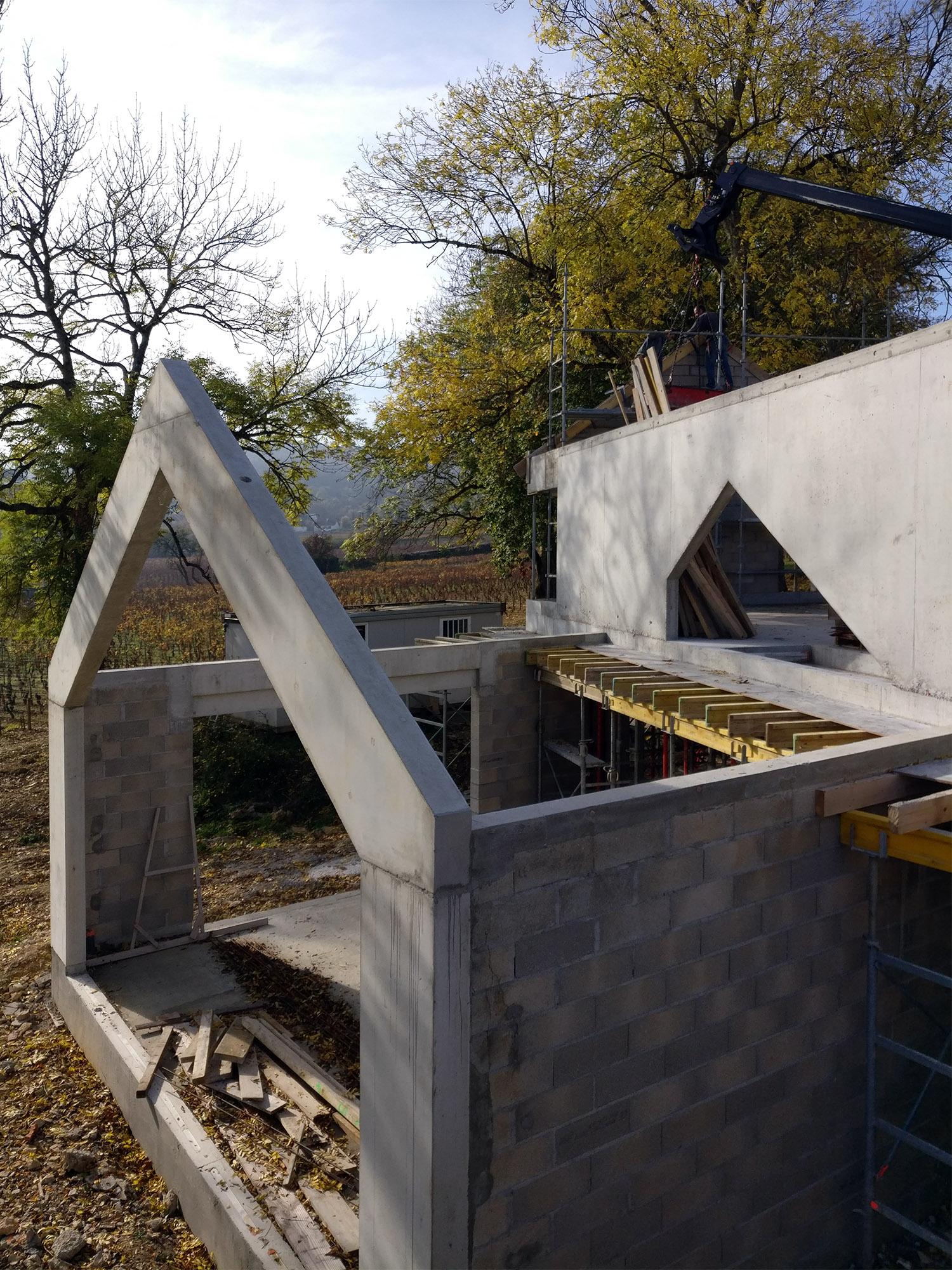 Chouette-architecture-villa-Fixin-2000-9