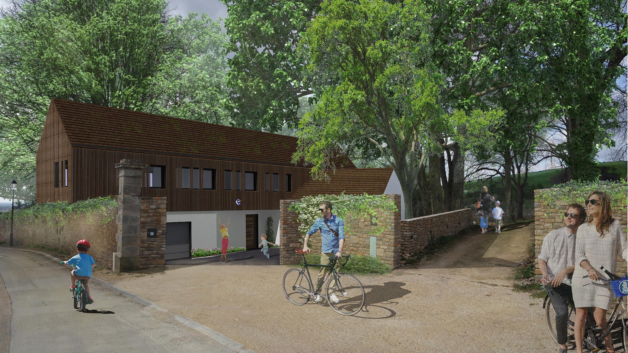 Chouette-architecture-villa-Fixin-2000