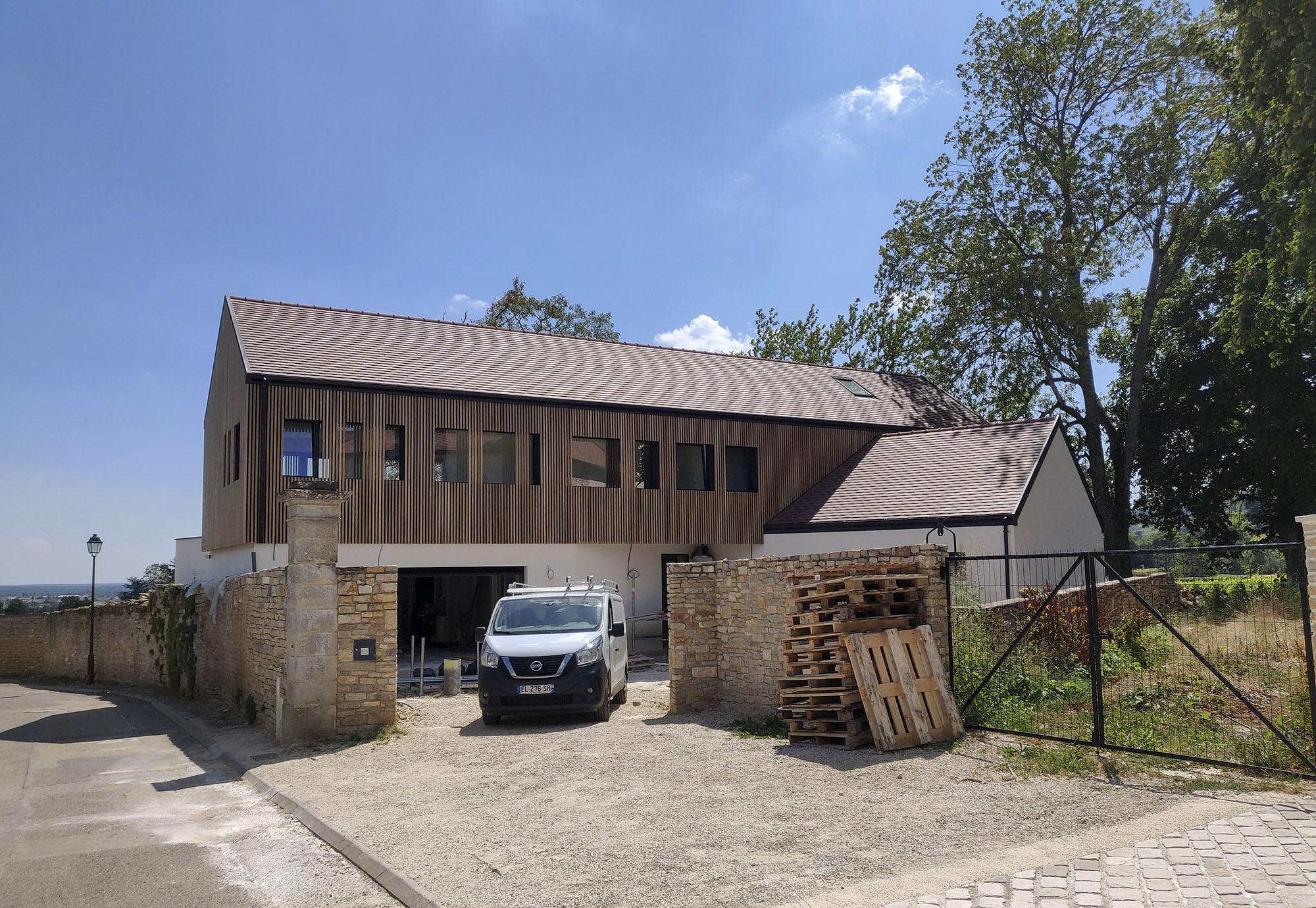 Chouette-architecture-villa-Fixin-2500-14