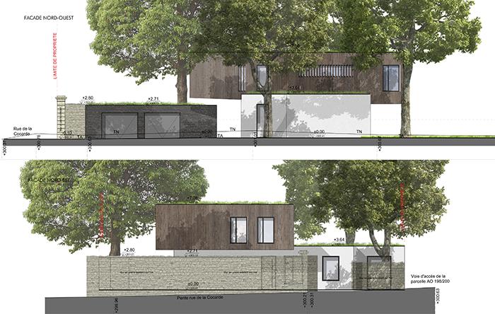 Chouette-architecture-villa-Fixin-700-2