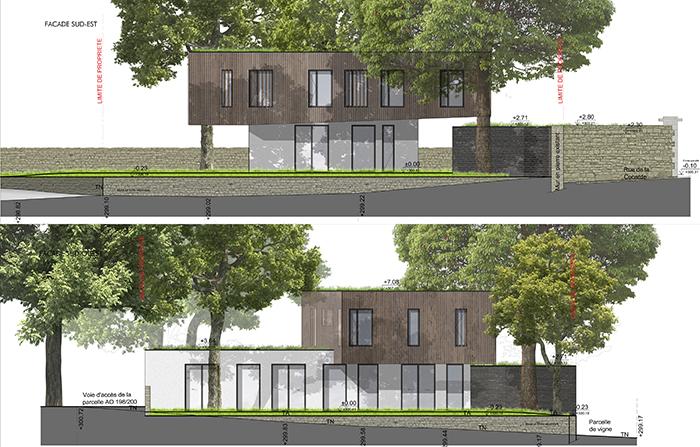 Chouette-architecture-villa-Fixin-700