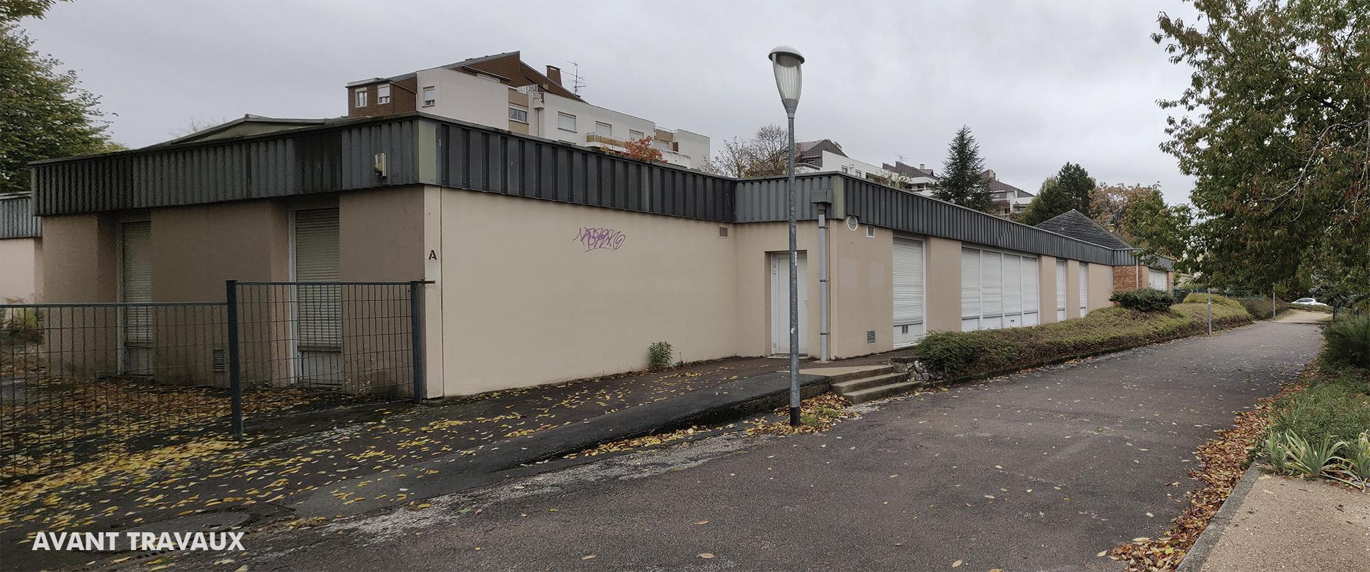 Chouette-architecture-MJC-RAM-salle-polyvalente-Ville-de-Dijon-2000-0