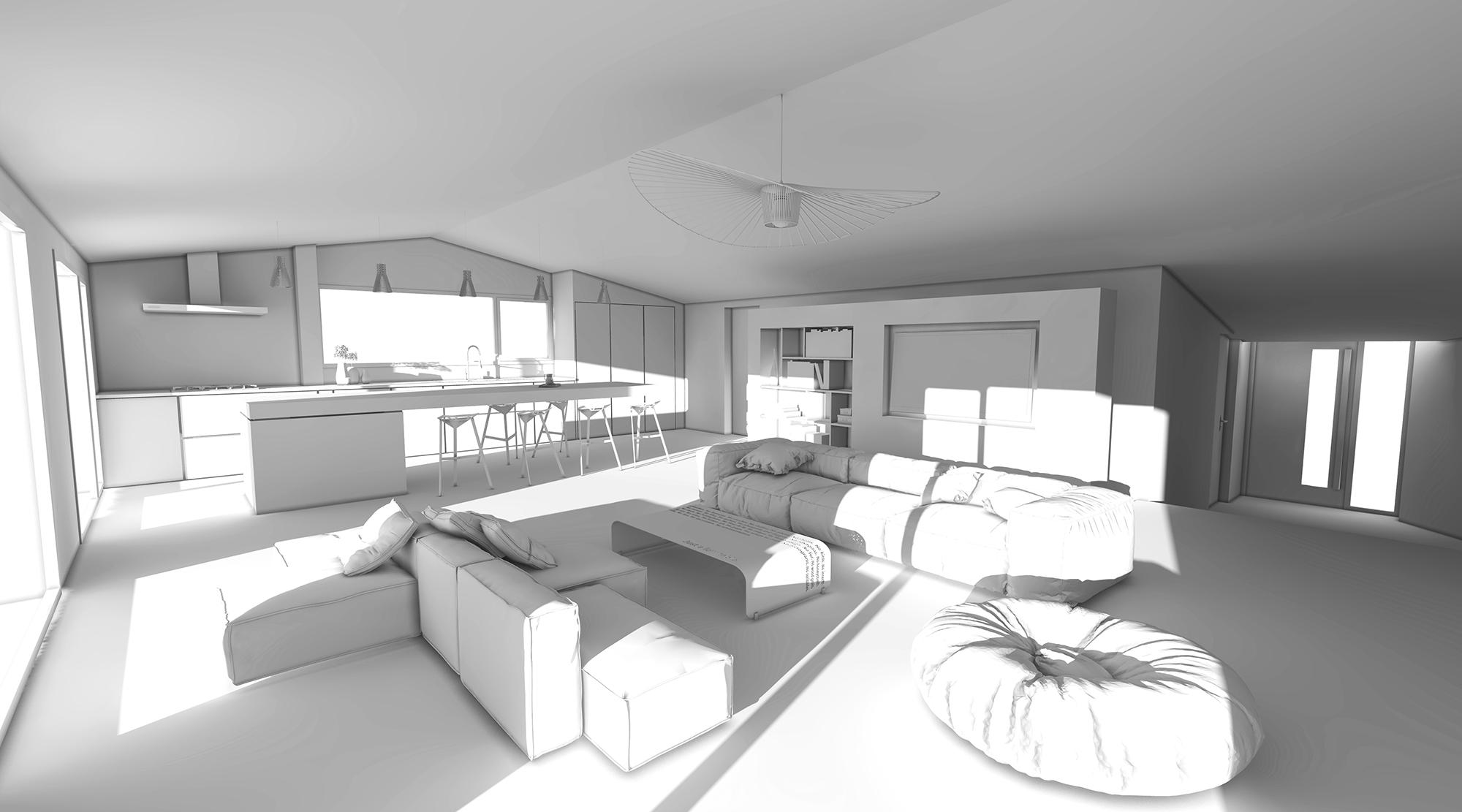 Chouette-architecture-Talant-Réhabilitation-maison-2000-1
