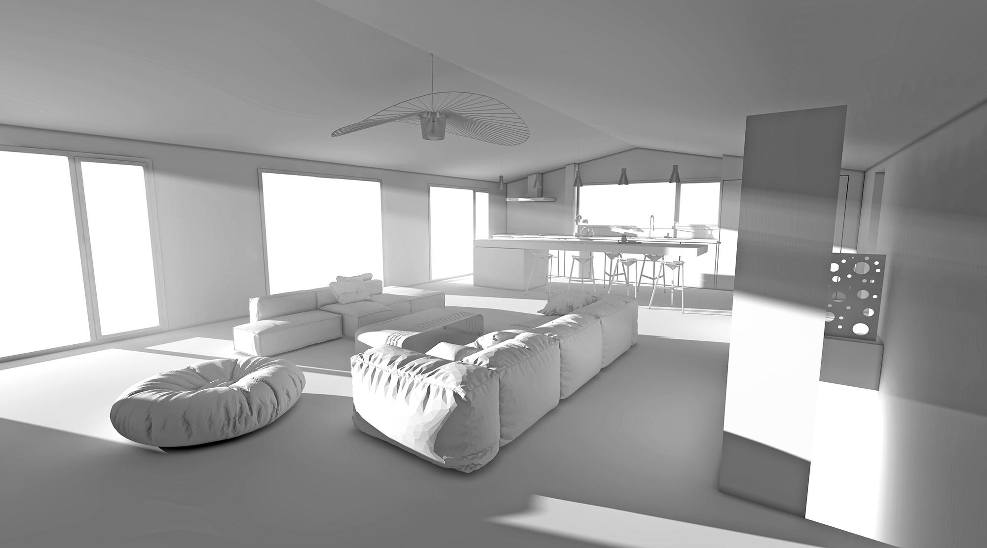 Chouette-architecture-Talant-Réhabilitation-maison-2000-2