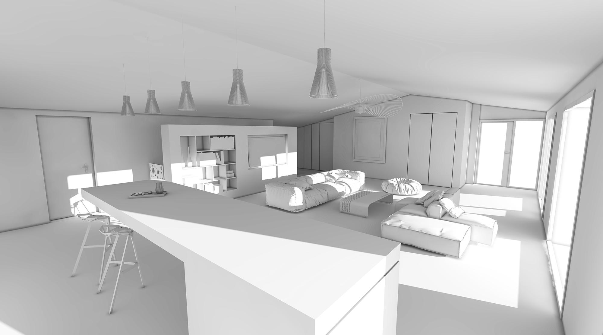 Chouette-architecture-Talant-Réhabilitation-maison-2000-3