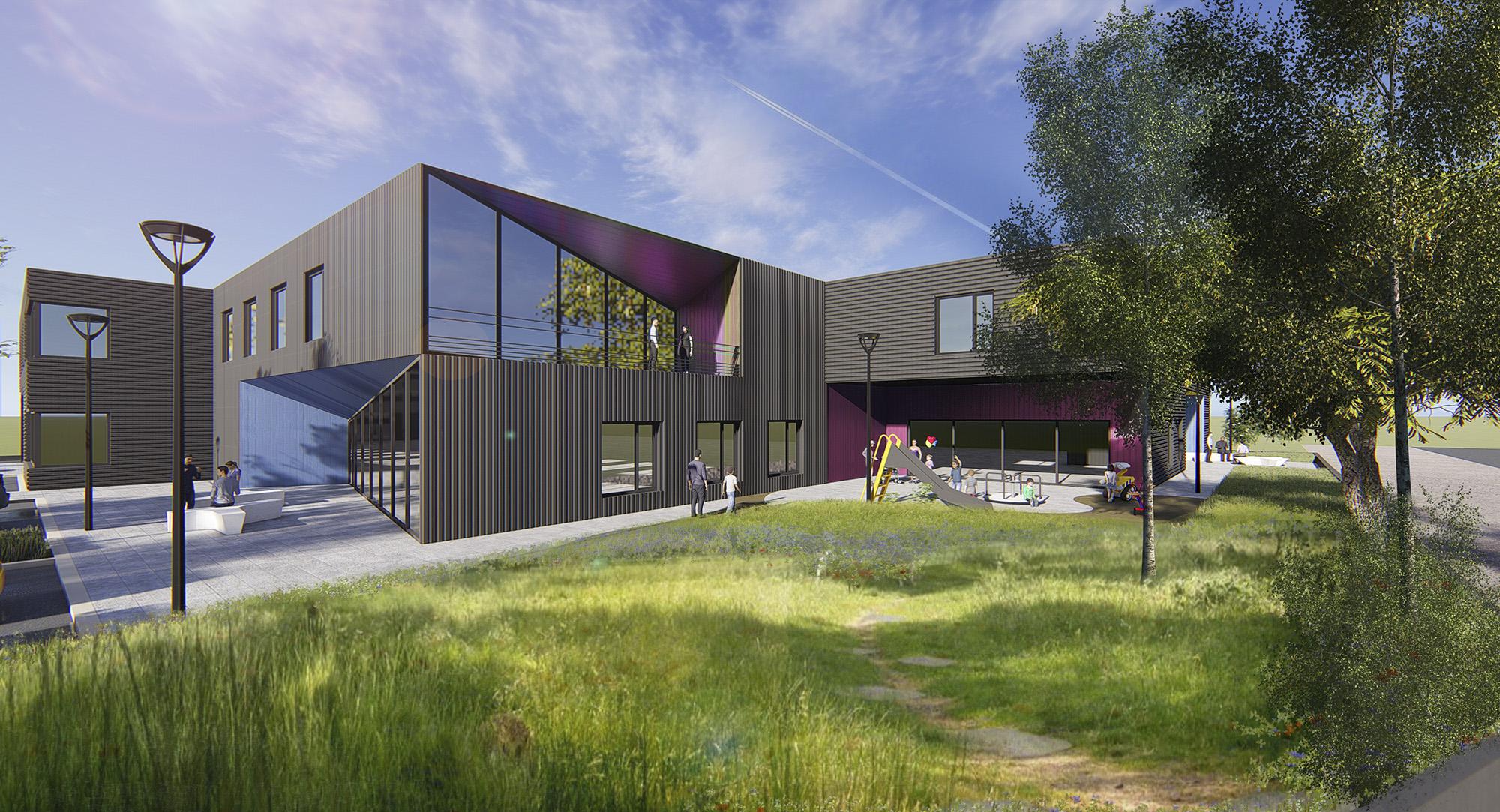 Chouette-architecture-bureaux-dijon-2000-1