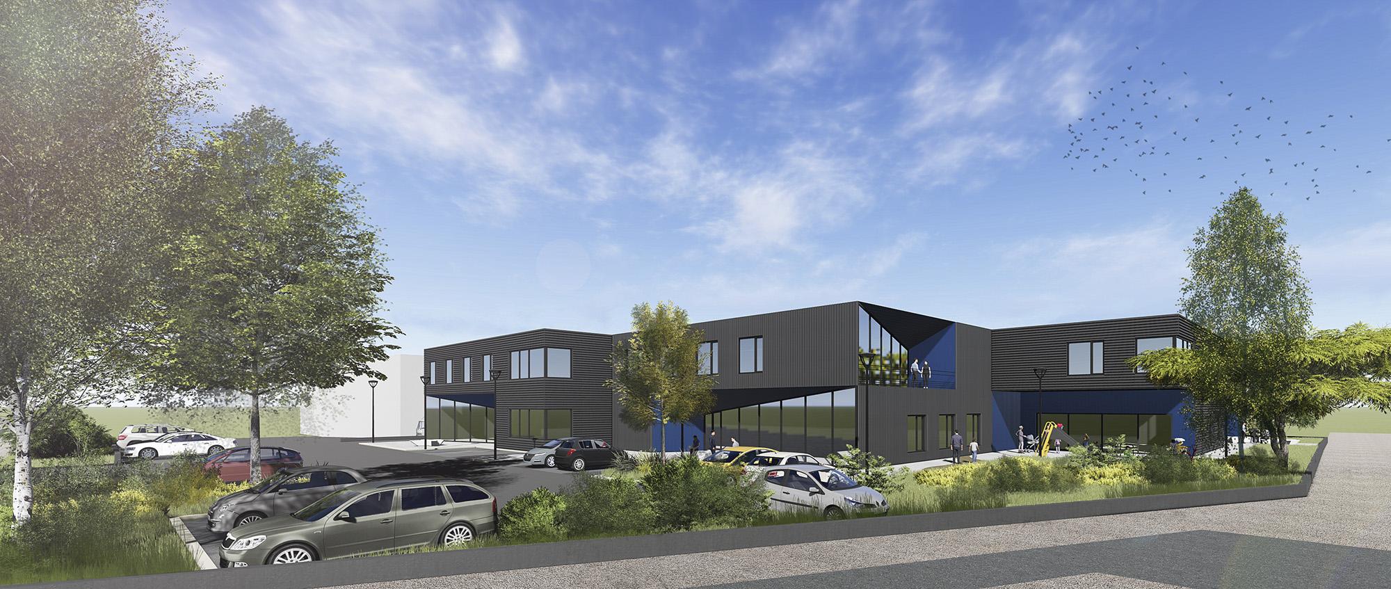 Chouette-architecture-bureaux-dijon-2000-2