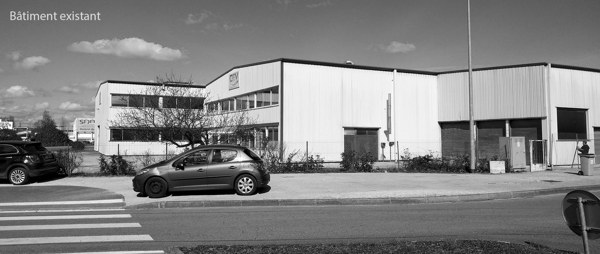 Chouette-architecture-bureaux-dijon-2000-4