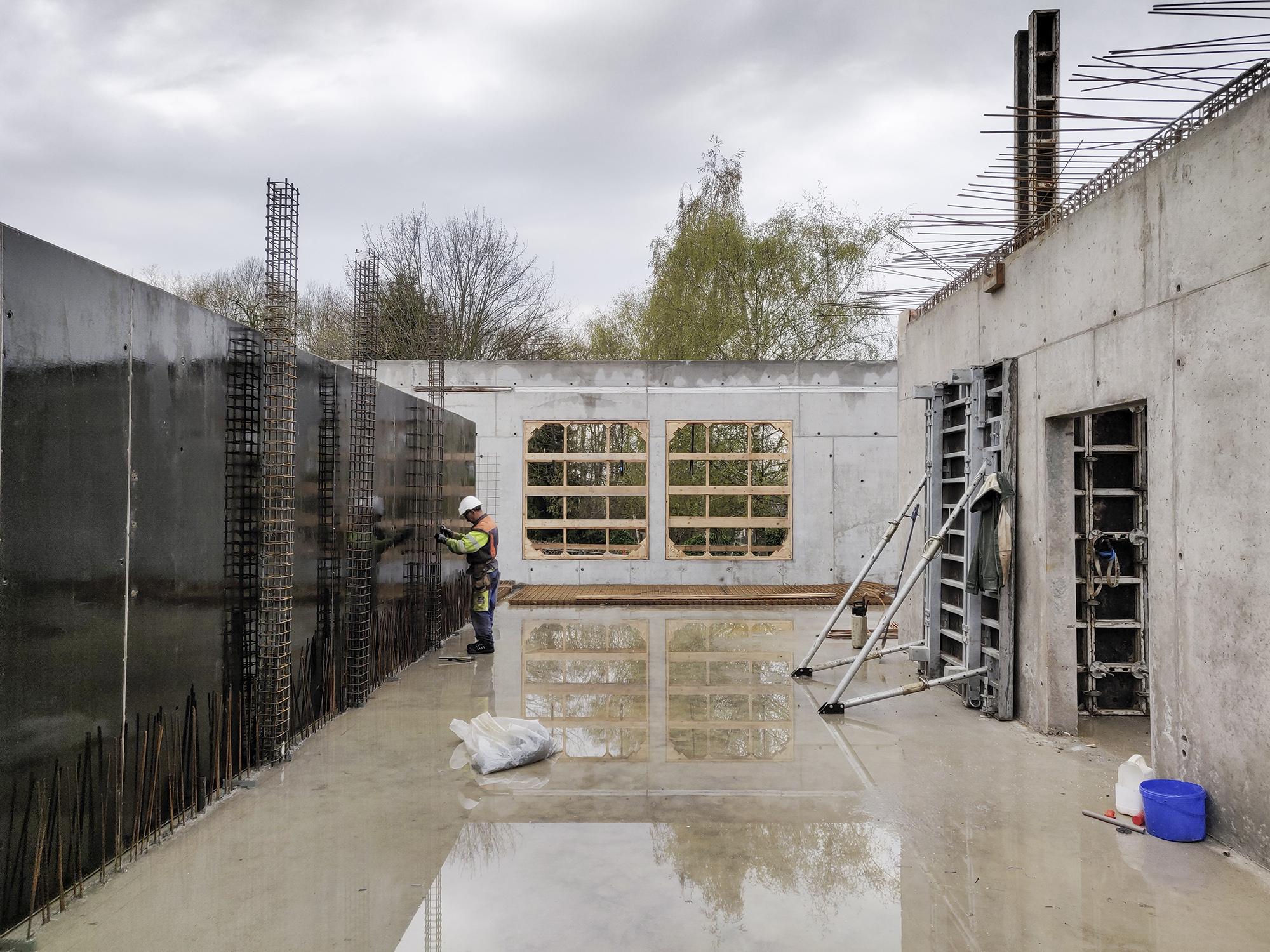 Chouette-architecture-école-élémentaire-Saint-Seine-en-Bâche-2000-4