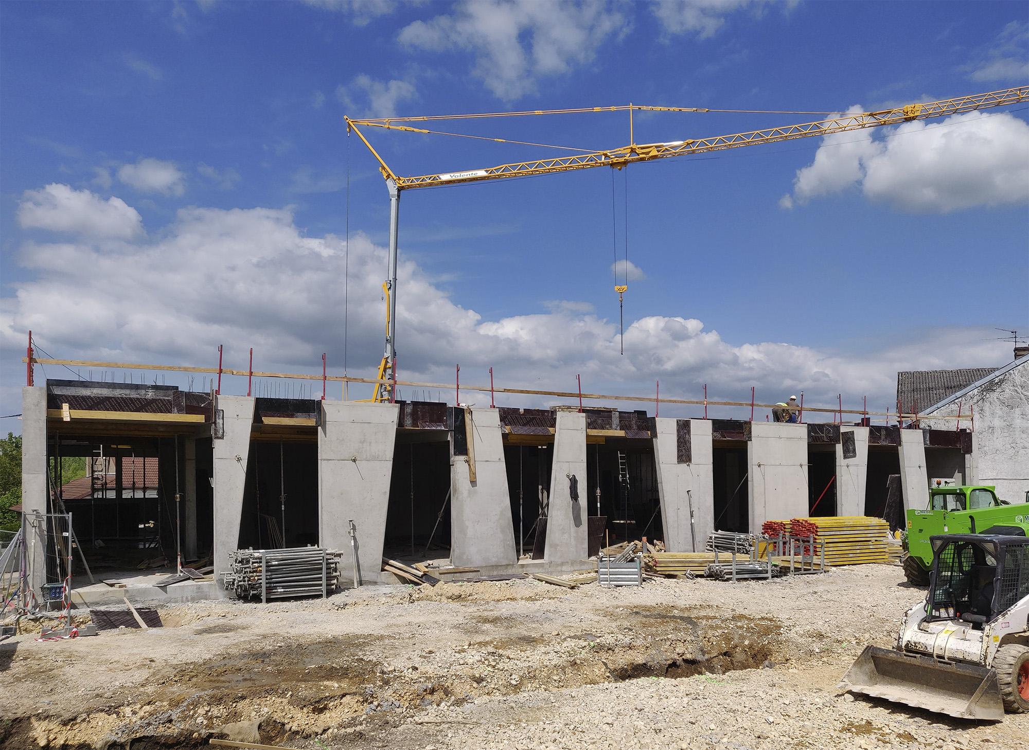 Chouette-architecture-école-élémentaire-Saint-Seine-en-Bâche-2000-5