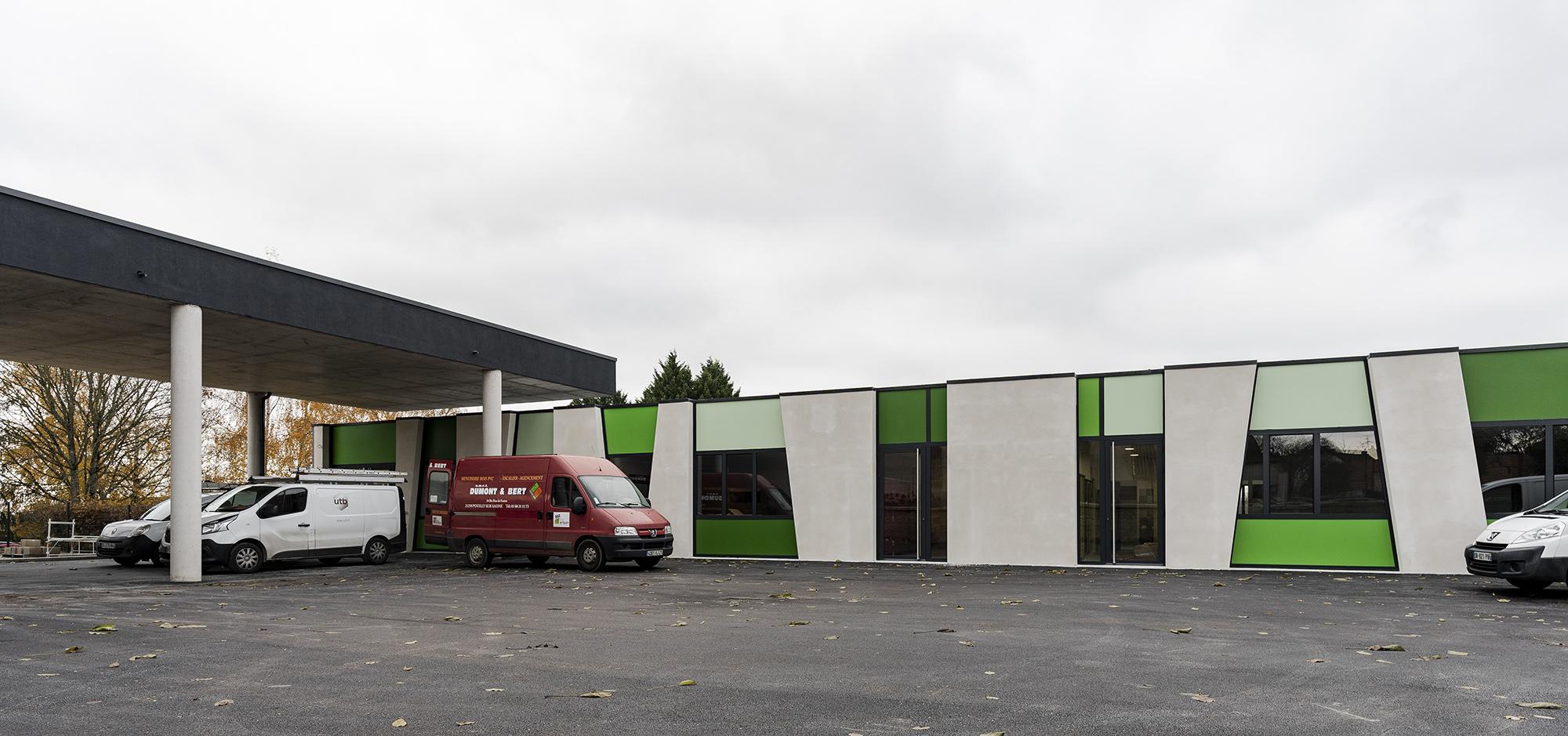 Chouette-architecture-école-élémentaire-Saint-Seine-en-Bâche-2000-6