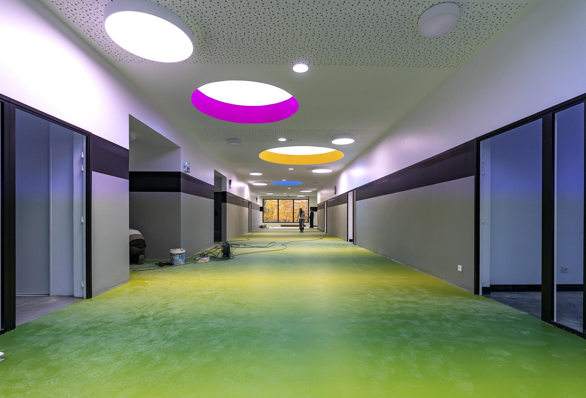 Chouette-architecture-école-élémentaire-Saint-Seine-en-Bâche-2000-7