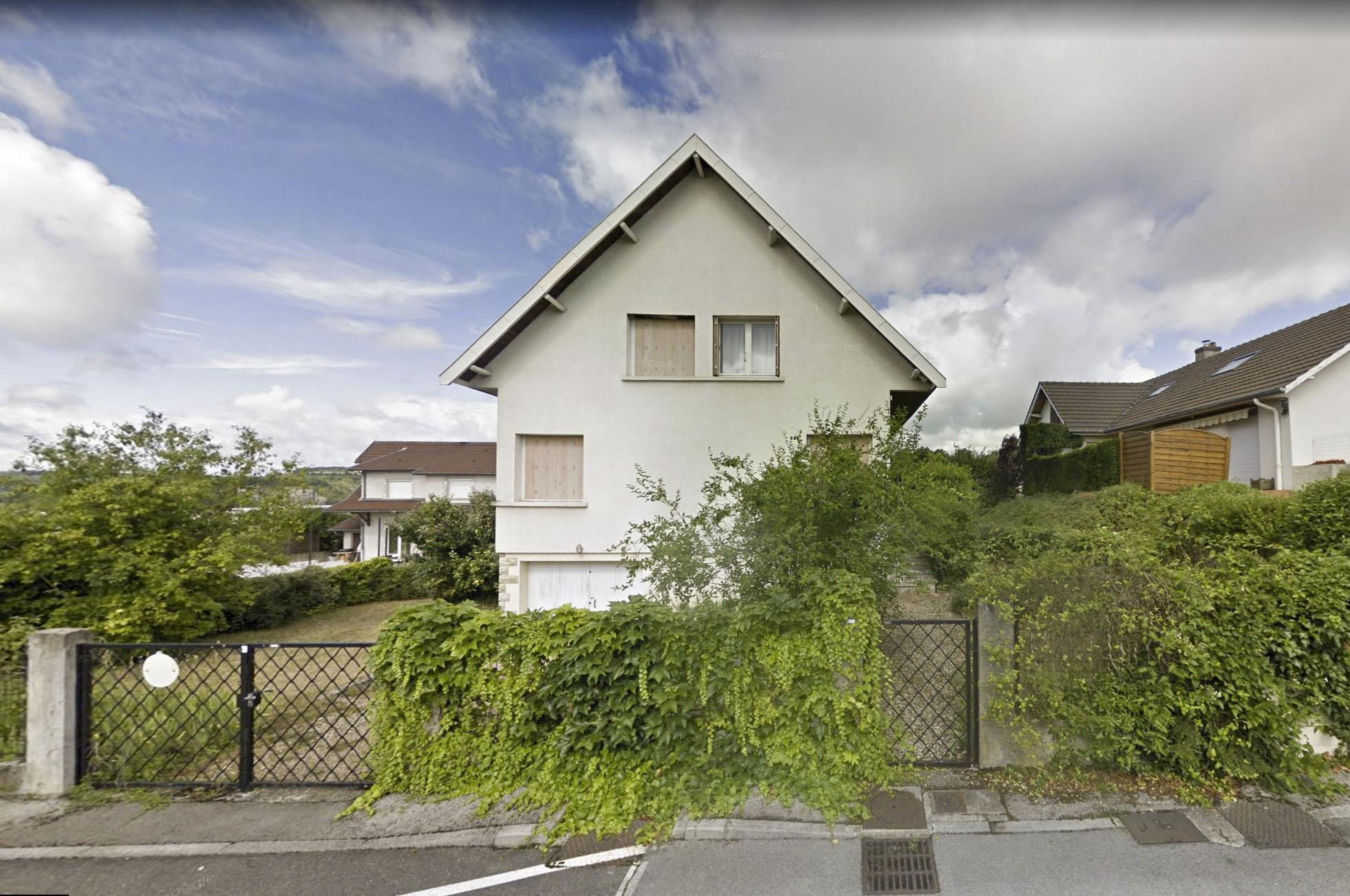 Chouette-architecture-maison-Talant-2000-1