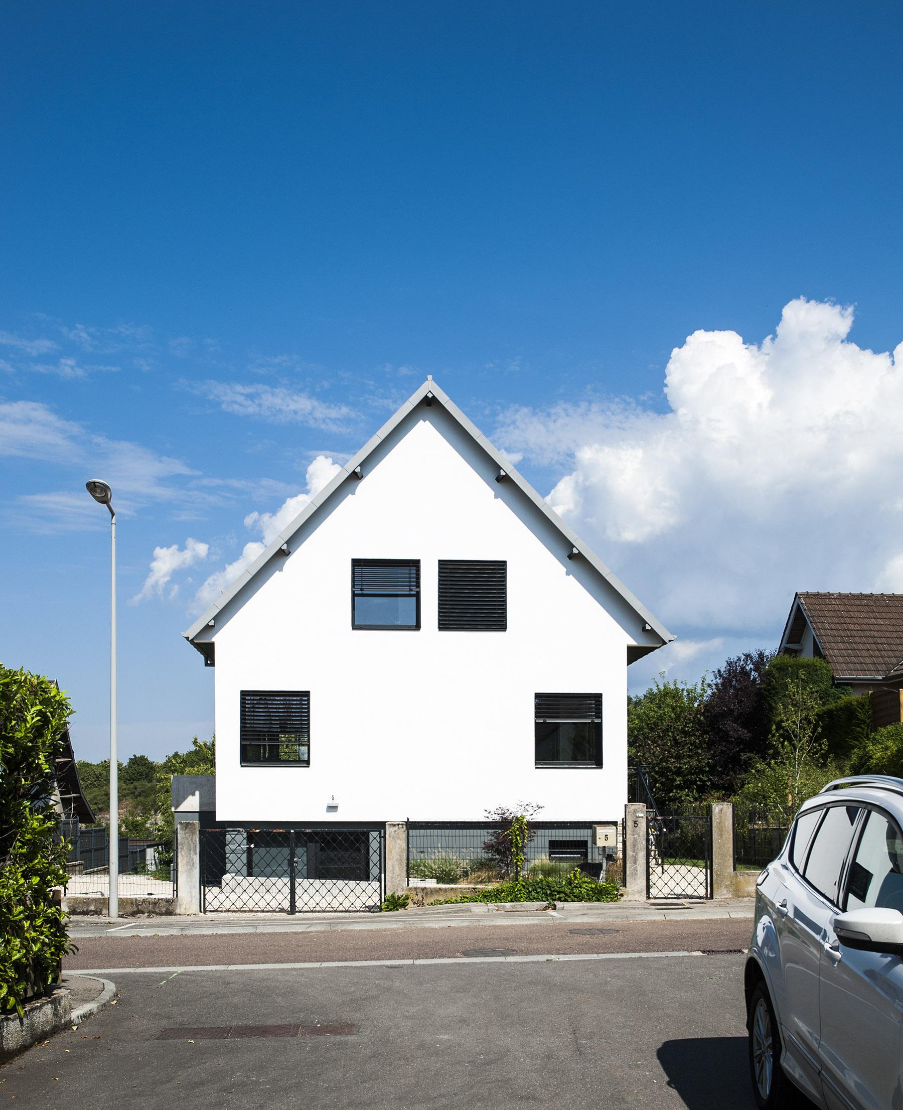 Chouette-architecture-maison-Talant-2000-2