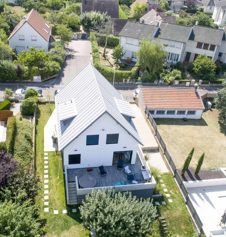 Chouette-architecture-maison-Talant-2000-3